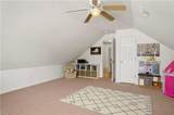 605 Breann Ct - Photo 26