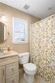 605 Breann Ct - Photo 27