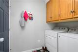 605 Breann Ct - Photo 28