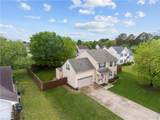 605 Breann Ct - Photo 29