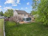 605 Breann Ct - Photo 30