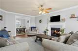 605 Breann Ct - Photo 6