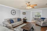 605 Breann Ct - Photo 8