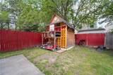 746 Cardover Ave - Photo 33