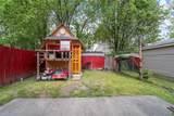 746 Cardover Ave - Photo 34