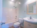 784 Ocean View Ave - Photo 11