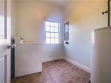 784 Ocean View Ave - Photo 12