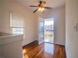 784 Ocean View Ave - Photo 15