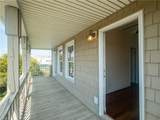 784 Ocean View Ave - Photo 19