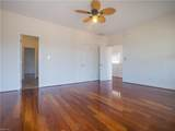 784 Ocean View Ave - Photo 20