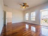 784 Ocean View Ave - Photo 21