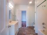 784 Ocean View Ave - Photo 23