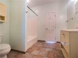 784 Ocean View Ave - Photo 24