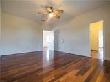 784 Ocean View Ave - Photo 25