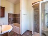 784 Ocean View Ave - Photo 35