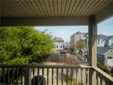 784 Ocean View Ave - Photo 41