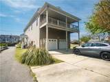 784 Ocean View Ave - Photo 42