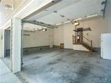 784 Ocean View Ave - Photo 44