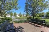 4569 Botany Park Dr - Photo 45