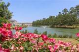 4569 Botany Park Dr - Photo 48