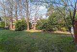 813 Oak Springs Ct - Photo 25