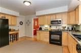 109 Central Pw - Photo 21