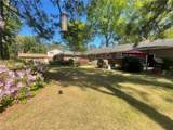629 Edwin Dr - Photo 19