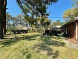 629 Edwin Dr - Photo 20