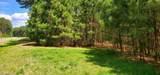 1295 Lawnes Neck Dr - Photo 1