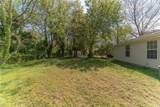 532 Marchant Rd - Photo 18