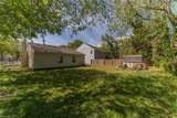532 Marchant Rd - Photo 20