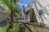532 Marchant Rd - Photo 21