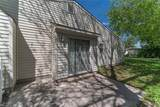 532 Marchant Rd - Photo 22