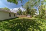 532 Marchant Rd - Photo 24