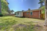1438 Willow Wood Dr - Photo 39