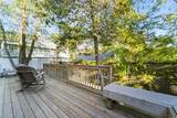 221 85th St - Photo 43
