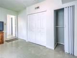 3904 Snug Harbor Dr - Photo 23