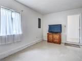 3904 Snug Harbor Dr - Photo 26