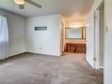 3904 Snug Harbor Dr - Photo 30