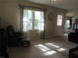 2929 Point Dr - Photo 13