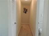 2929 Point Dr - Photo 15