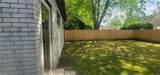 4007 Greenway Ct - Photo 33
