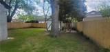 4007 Greenway Ct - Photo 35
