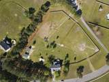 3600 Riverwood Cres - Photo 1