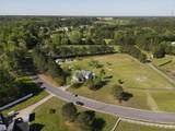3600 Riverwood Cres - Photo 49