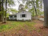 22079 Johnson Ln - Photo 1