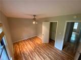 22079 Johnson Ln - Photo 10