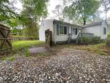 22079 Johnson Ln - Photo 2