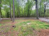 22079 Johnson Ln - Photo 3