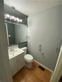 22079 Johnson Ln - Photo 7